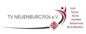 Generalversammlung des TV Neuenburg am Rhein