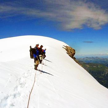 ski-und-wandern