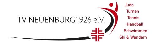 TV Neuenburg 1926 e.V.