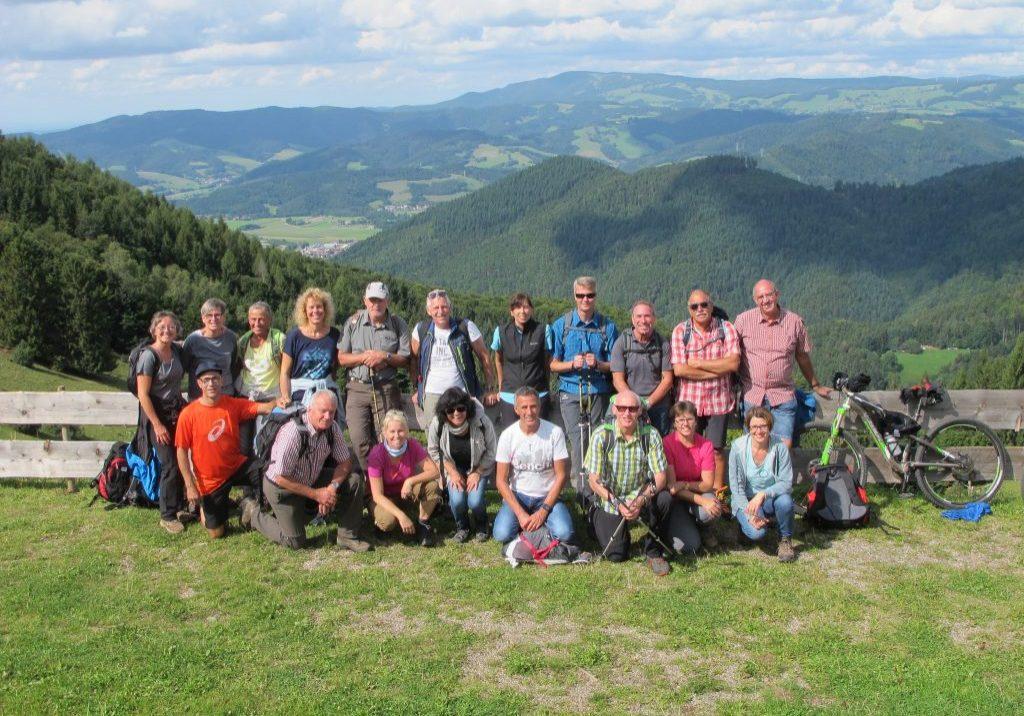 20170820_Schwarzwaldwanderung