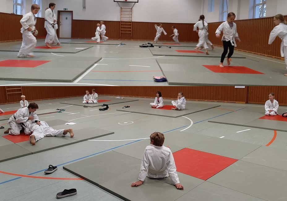 JudoOkt2020