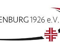 logo_tv-neuenburg-neu