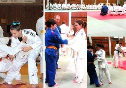 slider_judo